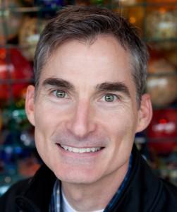 Joe Bielling, Credit Card Processing Guru